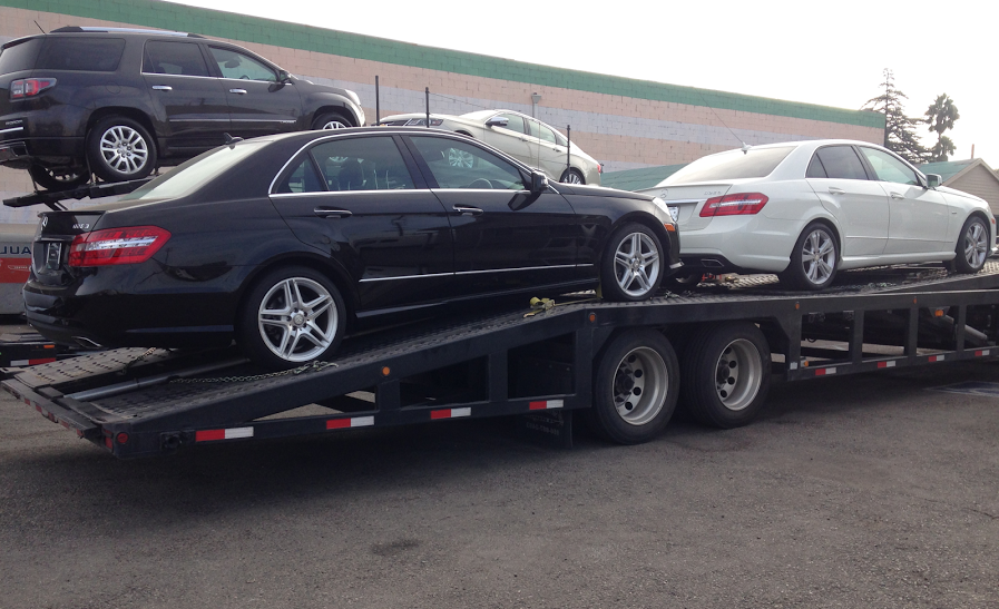 Auto Transport Tucson Car Transport Tucson Auto Shipping
