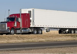 What are the Benefits of Buying a Semi Truck in Arizona