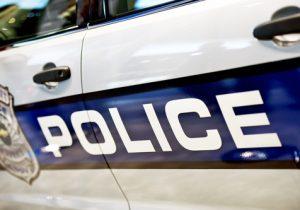 arizona university homicide