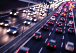 Arizona's 'Stupid Motorist Law': How Long is it Enforced?
