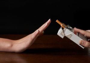 tucson legal smoking age