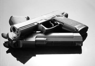 Tucson Handguns