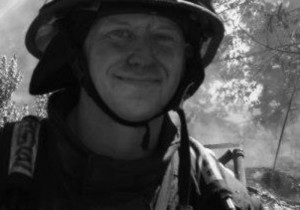 Read more about the article Missing Denver Firefighter's Car Found By Park Rangers