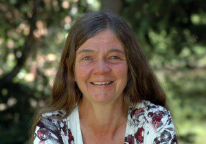 Read more about the article Patty Limmerick Becomes New Colorado State Historian