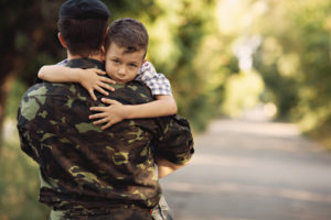 Read more about the article If You Are A Survivor of US Military Personnel…You May Be Eligible For A Waiver Regarding Some Vehicle Fees