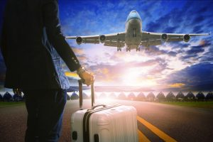 Read more about the article AAA Arizona Has Some Travel Tips For You