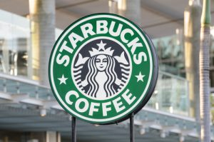 Read more about the article More Than 8,000 Starbucks Stores Closed for Anti-Bias Training