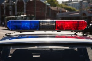 Read more about the article Explorer Program Teen Arrested for Impersonating Police Officer
