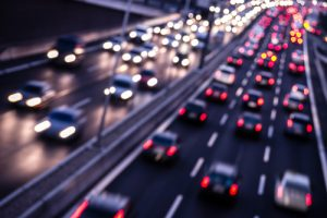 You are currently viewing Arizona's 'Stupid Motorist Law': How Long is it Enforced?