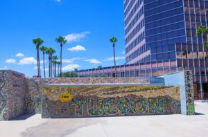 Read more about the article WalletHub Study Shows Why Tucson is Ranked 8th as the Best City