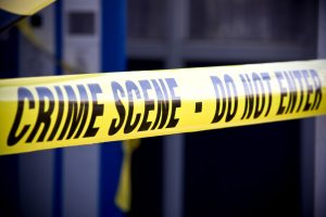 Read more about the article 20-Year-Old Tucson Man Was Fatally Shot On Tuesday Night