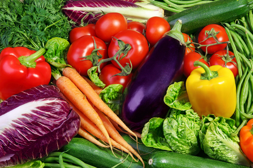 """You are currently viewing How Tucson Residents Improve Their Health? """"Garden Kitchen"""" Nutrition and Cooking Classes"""