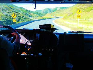 Read more about the article No experience? No problem! Here's how to start trucking