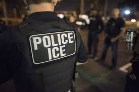 """Read more about the article """"Sanctuary Cities"""" Ban Opposed By Tucson City Council"""
