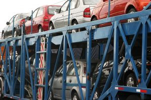 Read more about the article Used Cars Are Selling Fast
