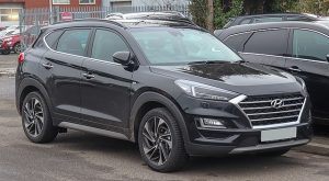 Read more about the article Hyundai Tucson Delayed At Least a Year