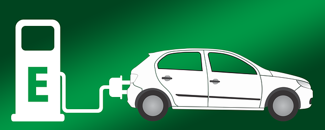 You are currently viewing Kandi: An Affordable Electric Car Now Less