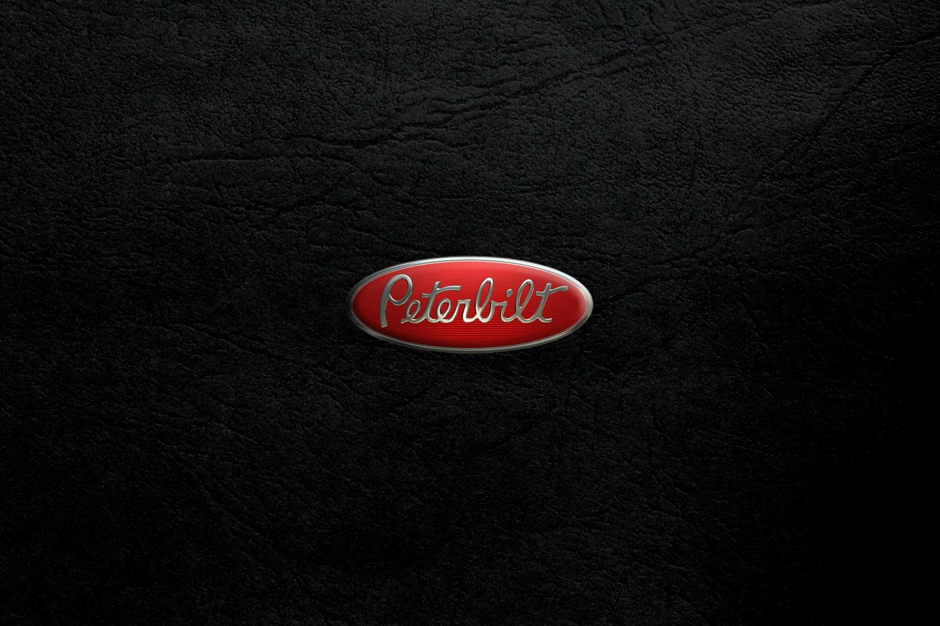 You are currently viewing Peterbilt Unleashes A Brand New Model 579! It's An Absolute Beaut