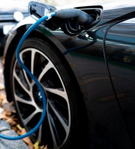 Read more about the article Electric Vehicles Potentially Could Cost Less Than $5,000 Soon Enough
