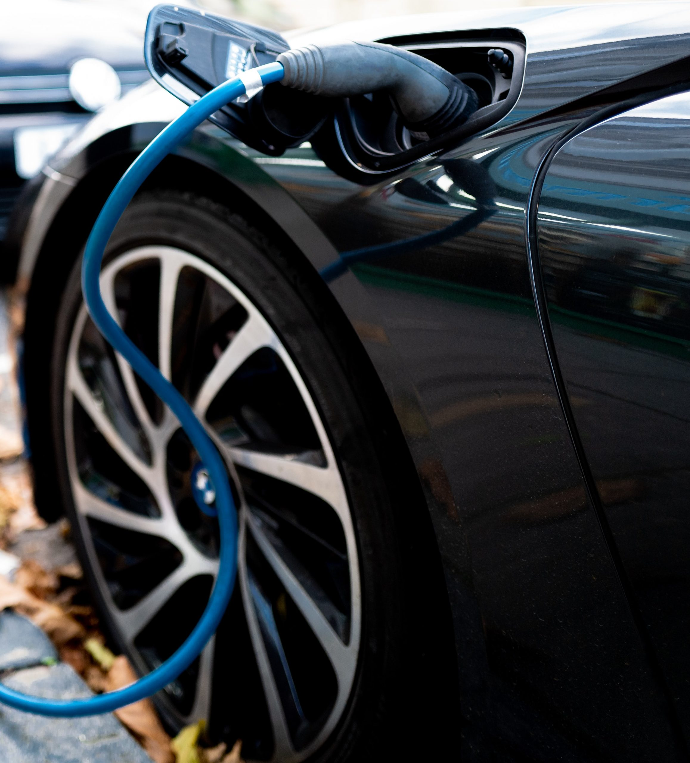 You are currently viewing Electric Vehicles Potentially Could Cost Less Than $5,000 Soon Enough