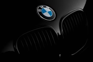 Read more about the article BMW Proto-E65 7 Series Is Also Known As The ZBF 7er