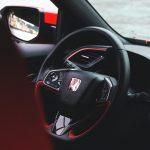 Honda Ridgeline RTL-E Is Basically The Best, Sans The HPD Hardware